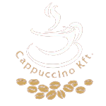 Cappuccino Kft.